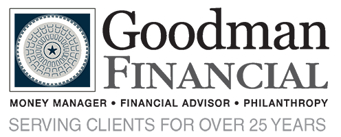 Dedicated to providing quality, personalized investment management services